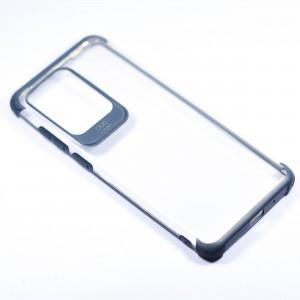کاور دور رنگی سامسونگ Galaxy S20 Ultra