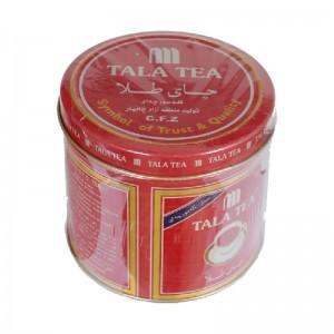 قیمت چای طلا کله مورچه