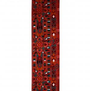 خرید نوار سوزن دوزی سنتی