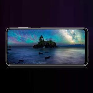 ارزانترین گوشی موبایل شیائومی مدل Redmi Note 9 Pro M2003J6B2G دو سیم کارت ظرفیت 128 گیگابایت