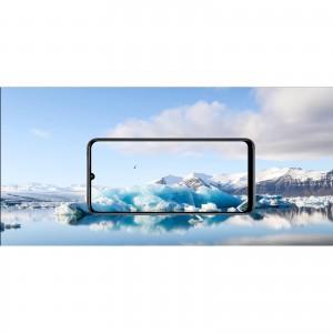 ارزانترین گوشی موبایل شیائومی مدل Mi 10T Lite 5G M2007J17G دو سیم کارت ظرفیت 128 گیگابایت و رم 6 گیگابایت