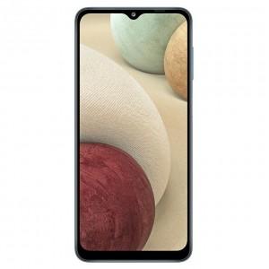 گوشی موبایل سامسونگ مدل Galaxy A12 دو سیم کارت ظرفیت 4/128 گیگابایت