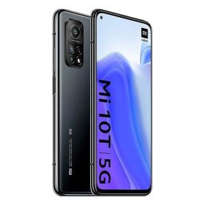 گوشی موبایل شیائومی مدل Mi 10T 5G دو سیم کارت ظرفیت 8/128 گیگابایت