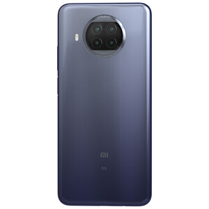 گوشی موبایل شیائومی مدل Mi 10T Lite 5G M2007J17G دو سیم کارت ظرفیت 128 گیگابایت و رم 6 گیگابایت