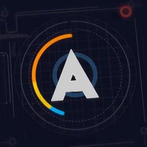 پروژه آماده افترافکت لوگو موشن کد: 30122765 Architectures 3D Logo