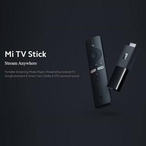 قیمت  Mi TV Stick
