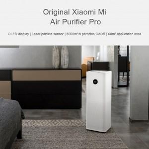 فروش  Mi Air Purifier Pro