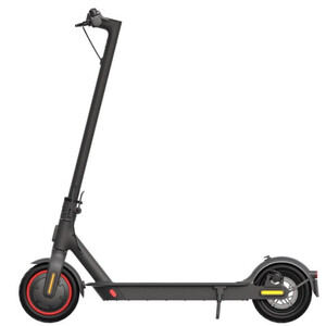 اسکوتر Mi Electric Scooter Pro 2