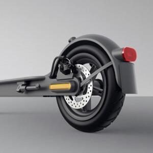 اسکوتر برقی شیائومی Mi Electric Scooter Pro 2