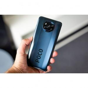گوشی موبایل شیائومی مدل  POCO X3 NFC دو سیم کارت ظرفیت 6/64 گیگابایت