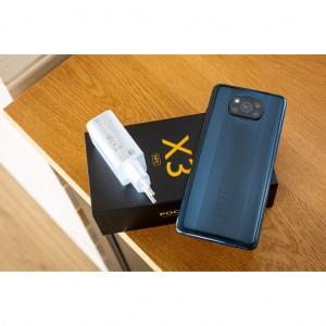 قیمت گوشی موبایل شیائومی مدل  POCO X3 NFC دو سیم کارت ظرفیت 6/64 گیگابایت