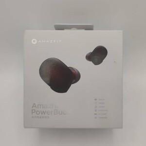 هدفون بی سیم امیزفیت مدل PowerBuds