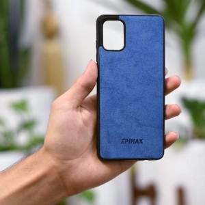 قاب گوشی EPIMAX سامسونگ Galaxy A51 مدل EPI-01