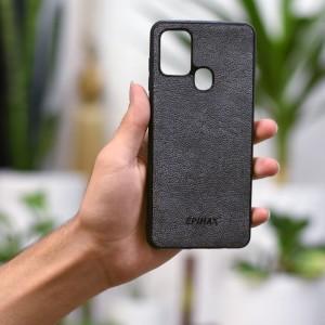 قاب گوشی اپی مکس مدل EPI-01 برای موبایل سامسونگ Galaxy A71