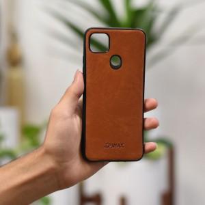 قاب گوشی اپی مکس مدل EPI-01 برای موبایل شیائومی Redmi 9