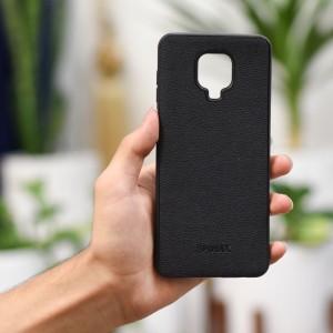 قاب گوشی اپی مکس مدل EPI-01 برای موبایل شیائومی Redmi 9C