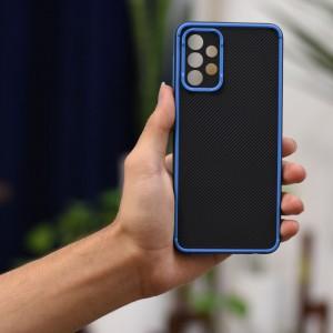 قاب های گوشی a32