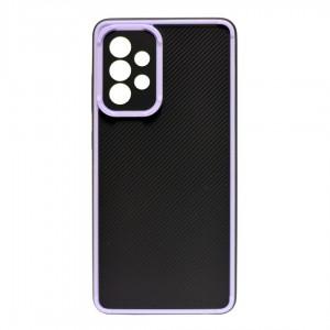 قاب گوشی ضد ضربه مدل Hashori-01 برای موبایل سامسونگ Galaxy A32