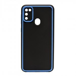 قاب گوشی ضد ضربه مدل Hashori-01 برای موبایل سامسونگ Galaxy A52