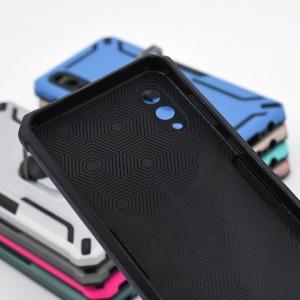 خرید قاب گوشی بتمن ضد ضربه BAT-MAN برای موبایل سامسونگ Galaxy A02