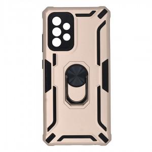 قاب گوشی بتمن ضد ضربه BAT-MAN برای موبایل سامسونگ Galaxy A52 (4G-5G)