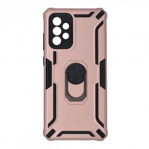 قاب گوشی بتمن ضد ضربه BAT-MAN برای موبایل سامسونگ Galaxy A72 (4G-5G)