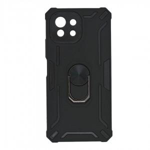 قاب گوشی بتمن ضد ضربه BAT-MAN برای موبایل شیائومی  Mi 11 Lite 5G