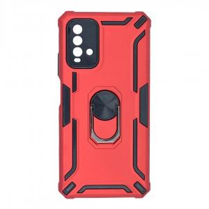 قاب گوشی بتمنی ضد ضربه BAT-MAN برای موبایل شیائومی  Redmi 9T