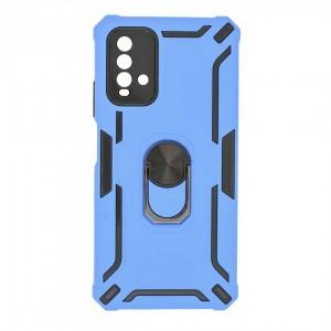 redmi 9t cover case
