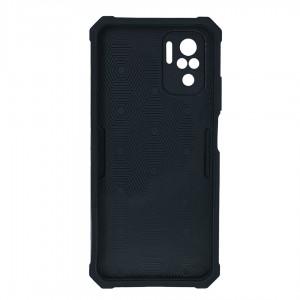 قاب گوشی بتمنی ضد ضربه BAT-MAN برای موبایل شیائومی  Redmi Note 10