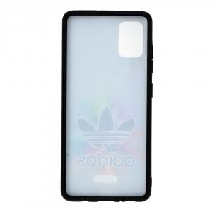 گارد گوشی فانتزی مدل F-STAR-04 برای گوشی موبایل سامسونگ Galaxy A71
