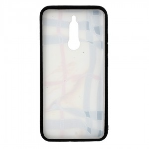 قاب گوشی فانتزی مدل F-STAR-02 برای گوشی موبایل شیائومی Redmi 8A