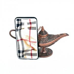 قیمت قاب گوشی فانتزی مدل F-STAR-02 برای گوشی موبایل شیائومی Redmi 8A