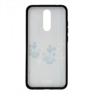 قاب گوشی فانتزی مدل F-STAR-06 برای گوشی موبایل شیائومی Redmi 8A