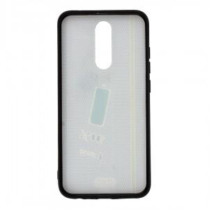 قاب گوشی فانتزی مدل F-STAR-08 برای گوشی موبایل شیائومی Redmi 8A