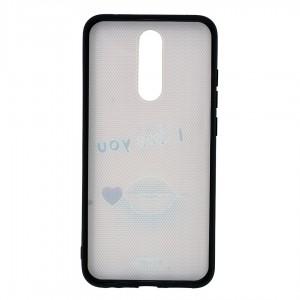 قاب گوشی فانتزی مدل F-STAR-11 برای گوشی موبایل شیائومی Redmi 8A