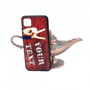 خرید کاور گوشی فانتزی موبایل شیائومی Redmi 9C