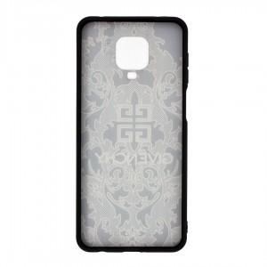 قاب گوشی فانتزی مدل F-STAR-46 برای گوشی موبایل شیائومی Redmi Note 9s / 9 Pro