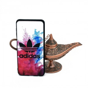 redmi note 9 کاور