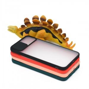 کاور گوشی کشویی اپل iPhone 6s PLus