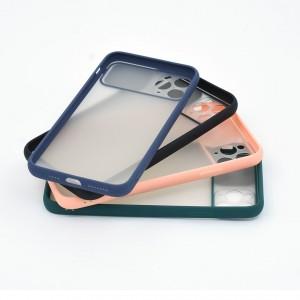 قاب گوشی کشویی iPhone 11 Pro Max