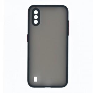 قاب موبایل a01
