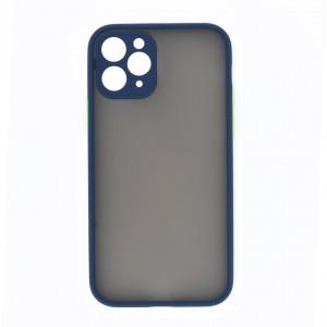 قاب گوشی iphone 11 pro