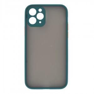 کاور iphone 11 pro