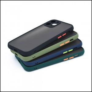 خرید قاب iphone 11 pro