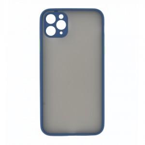 قاب iphone 11 pro max