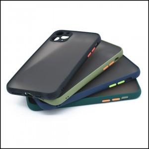 قاب برای iphone 11 pro max
