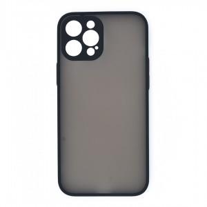 قاب گوشی برای iPhone 12 Pro Max