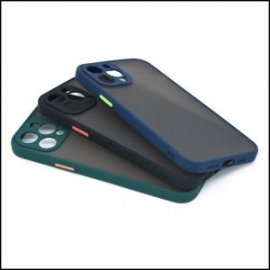 کاور گوشی  iPhone 12 Pro Max