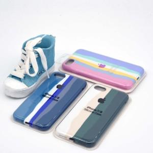 قاب برای iphone 7